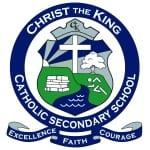 CtK Logo Square