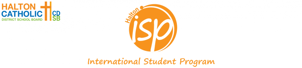 HCDSB International Student Program