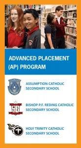 AP Brochure