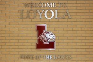 Loyola12